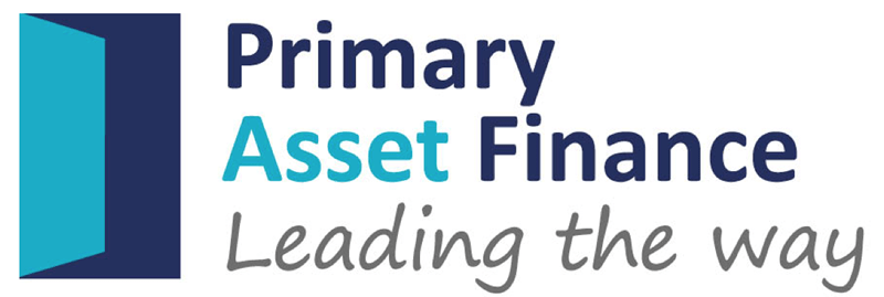 Primary Asset Finance